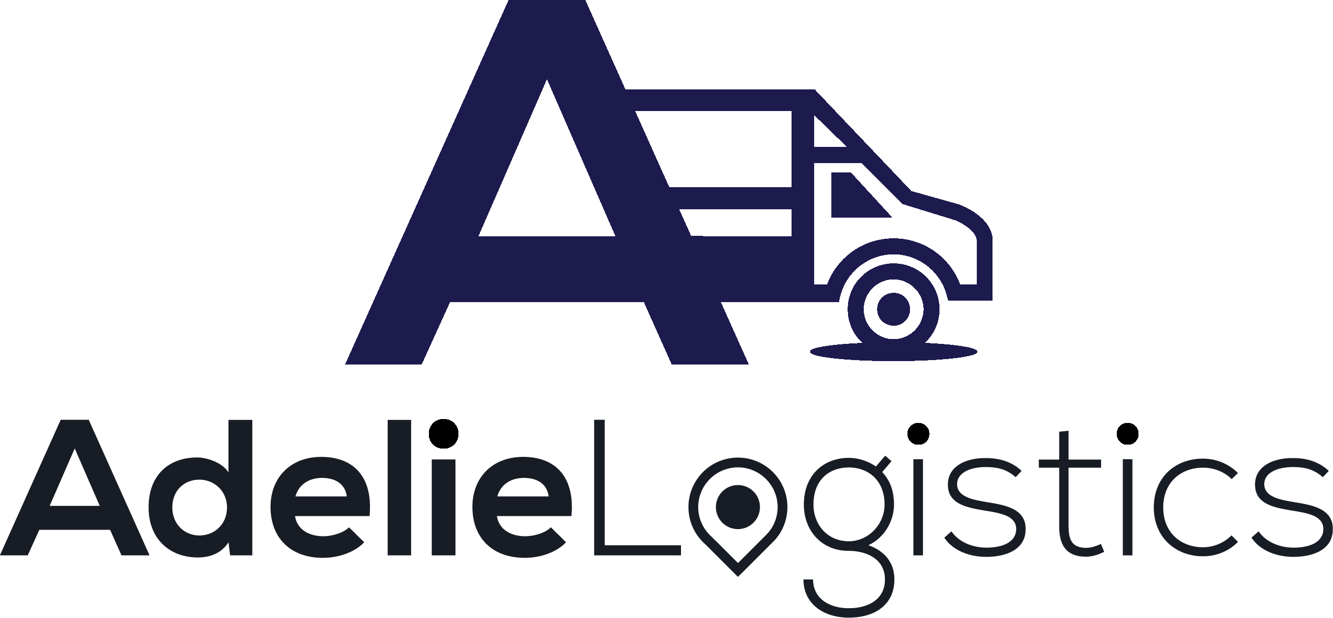Adelie Logistics